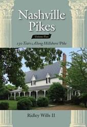 Nashville Pikes, Volume