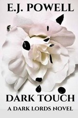 Dark Touch | E. J. Powell |