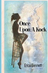 Once Upon a Rock