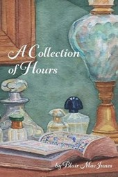 A Collection of Hours