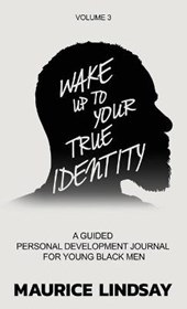 Wake Up to Your True Identity