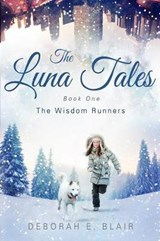 The Luna Tales | Deborah E. Blair |
