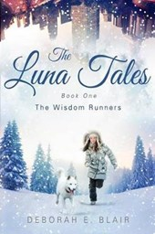 The Luna Tales