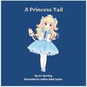 A Princess Tail