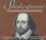 The Shakespeare Collection | William Shakespeare |
