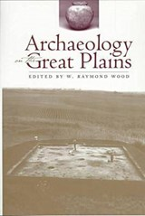Archaeology on the Great Plains | auteur onbekend |