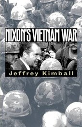 Nixon's Vietnam War