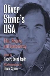 Oliver Stone's U.S.A