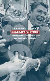 Reagan's Victory