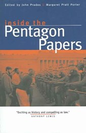 Inside the Pentagon Papers |  |