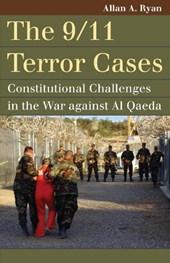 The 9/11 Terror Cases