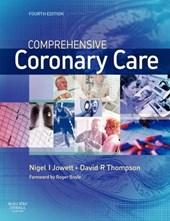 Comprehensive Coronary Care