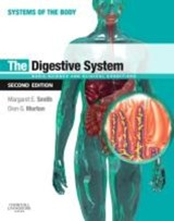 Digestive System | Margaret E Smith |