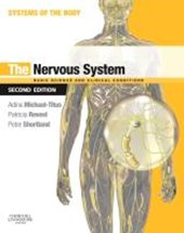 The Nervous System | Michael-Titus, Adina ; Revest, Patricia ; Shortland, Peter |