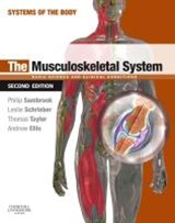 Musculoskeletal System | Philip Sambrook |
