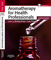 Aromatherapy for Health Professionals |  |