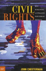 Civil Rights | John Chesterman |
