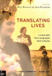 Translating Lives |  |