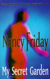 My Secret Garden | Nancy Friday |