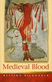 Medieval Blood