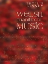 Welsh Traditional Music | Phyllis Kinney |