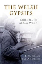 The Welsh Gypsies