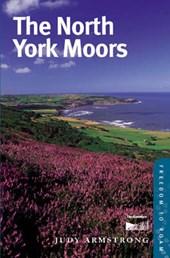 Freedom to Roam The North York Moors