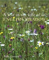 Year in the Life of an English Meadow | Polly Devlin |