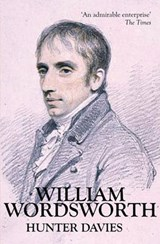 William Wordsworth | Hunter Davies |