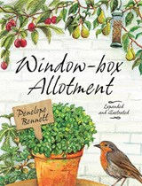 Window-Box Allotment | Penelope Bennett |