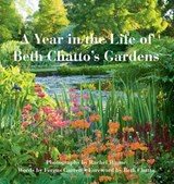 A Year in the Life of Beth Chatto's Gard | Rachel Warne |