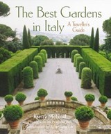 The Best Gardens in Italy | Kirsty McLeod |