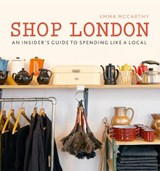 Shop London | Emma McCarthy |