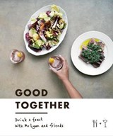 Good Together | Ryan Chetiyawardana |