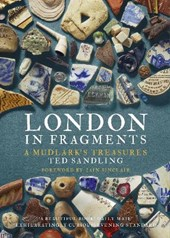 London in Fragments | Ted Sandling |