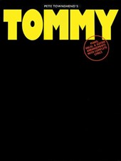 Pete Townshend's Tommy