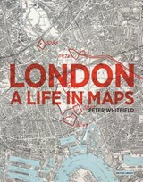London | Peter Whitfield |