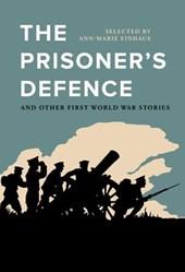 Prisoner's Defence