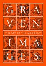 Graven images : the art of the woodcut | Jon Crabb |