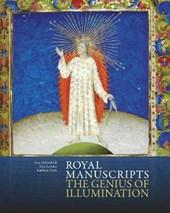 Royal Manuscripts
