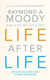 Life After Life | Raymond Moody |