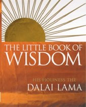 Little Book Of Wisdom | Dalai Lama |