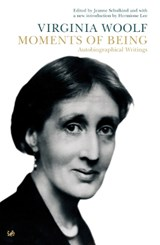 Moments Of Being | Virginia Woolf |