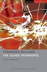 Glass Menagerie | Tennessee Williams |