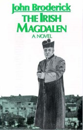 The Irish Magdalen | John Broderick |