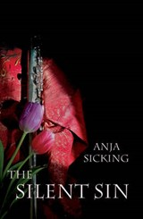 The Silent Sin | Anja Sicking |