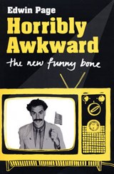 Horribly Awkward | Edwin Page |