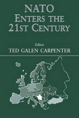 NATO Enters the 21st Century |  |