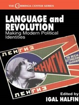Language and Revolution | auteur onbekend |