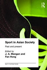 Sport in Asian Society |  |